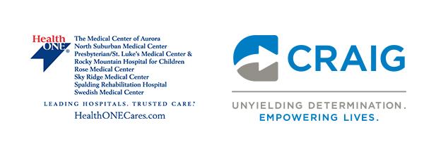 emergency medical minute event - gold sponsors